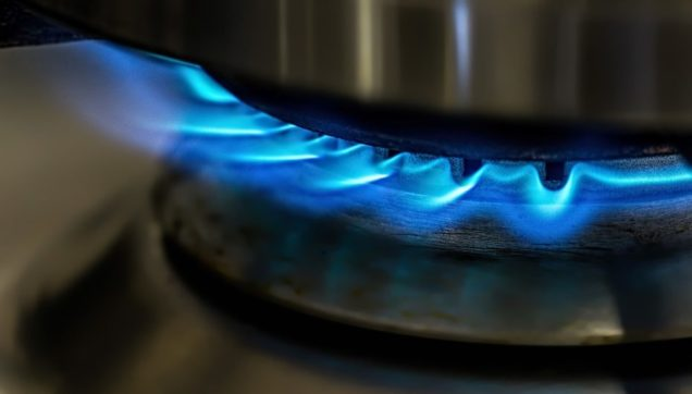 maintain gas appliances