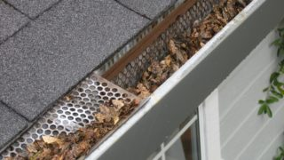 inspections home spring maintenance