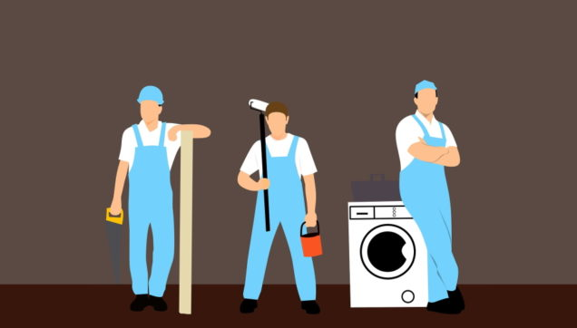 home inspections calgary